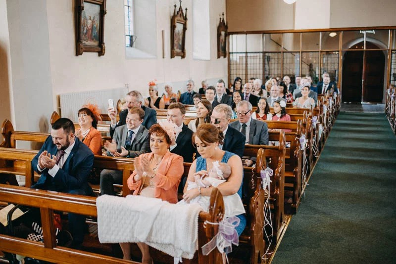 irish sligo wedding photography samantha alan-0074