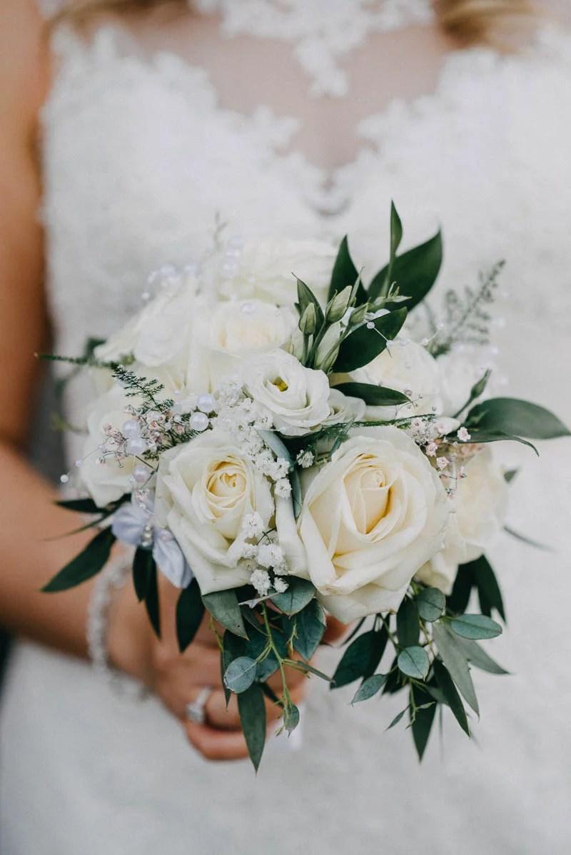 irish sligo wedding photography samantha alan-0095