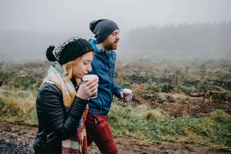 benbulben forest walk sligo engagement-4