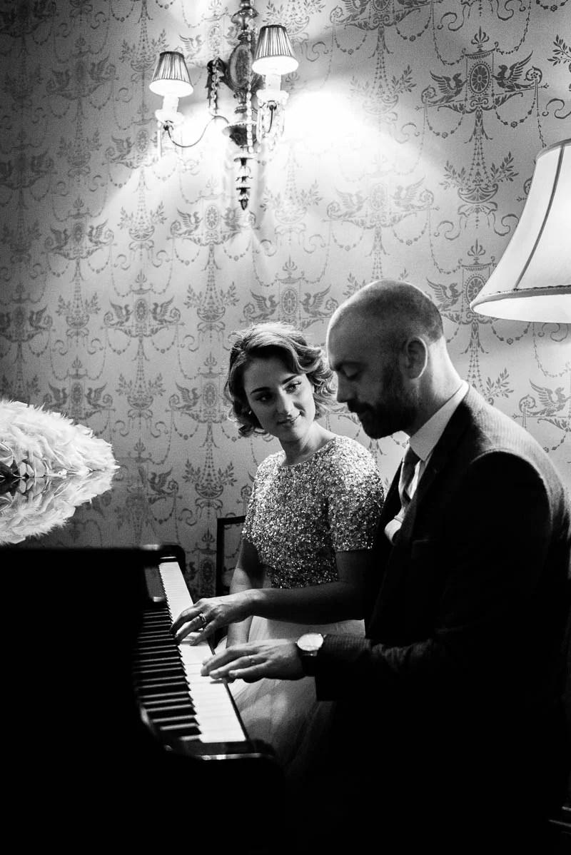 Glenlo Abbey Hotel wedding-1-2