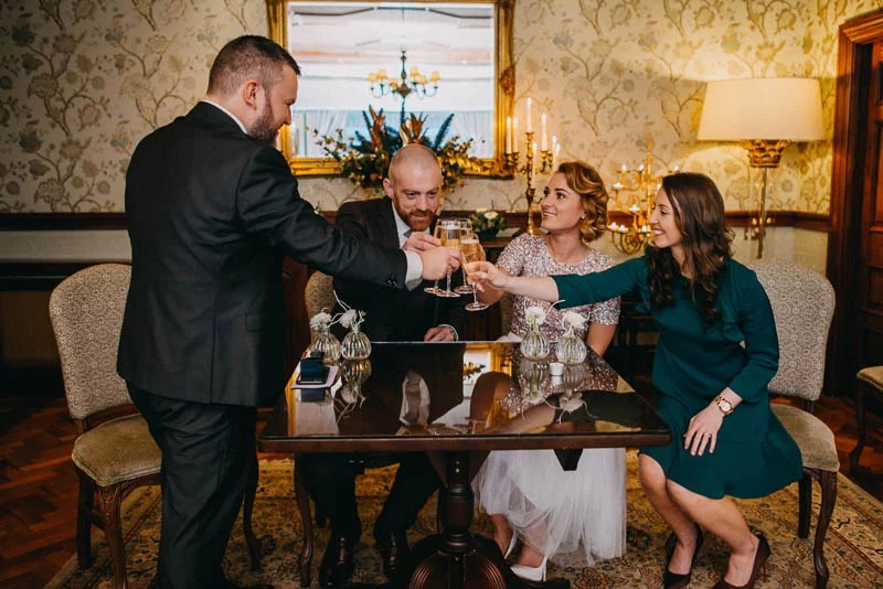 Glenlo Abbey Hotel wedding-1 copy