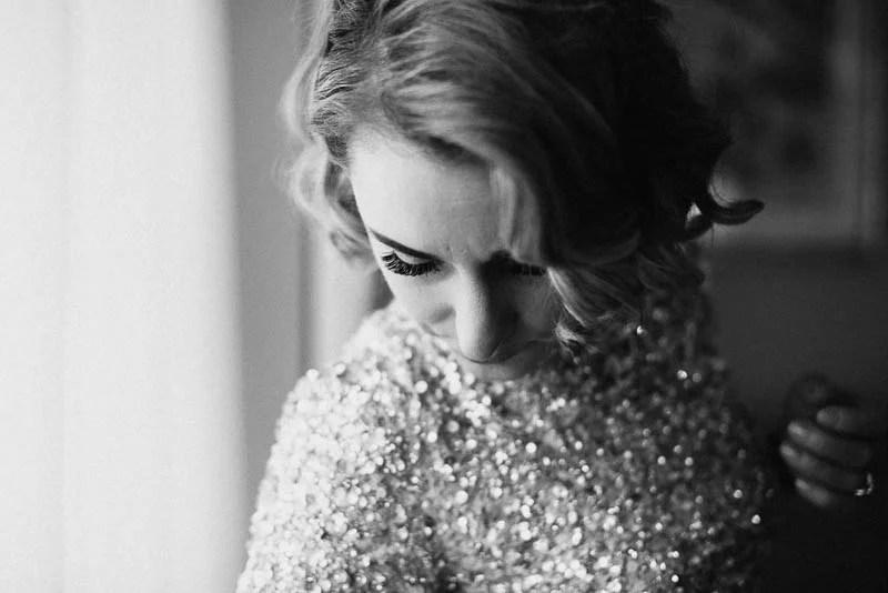 Glenlo Abbey Hotel wedding-19