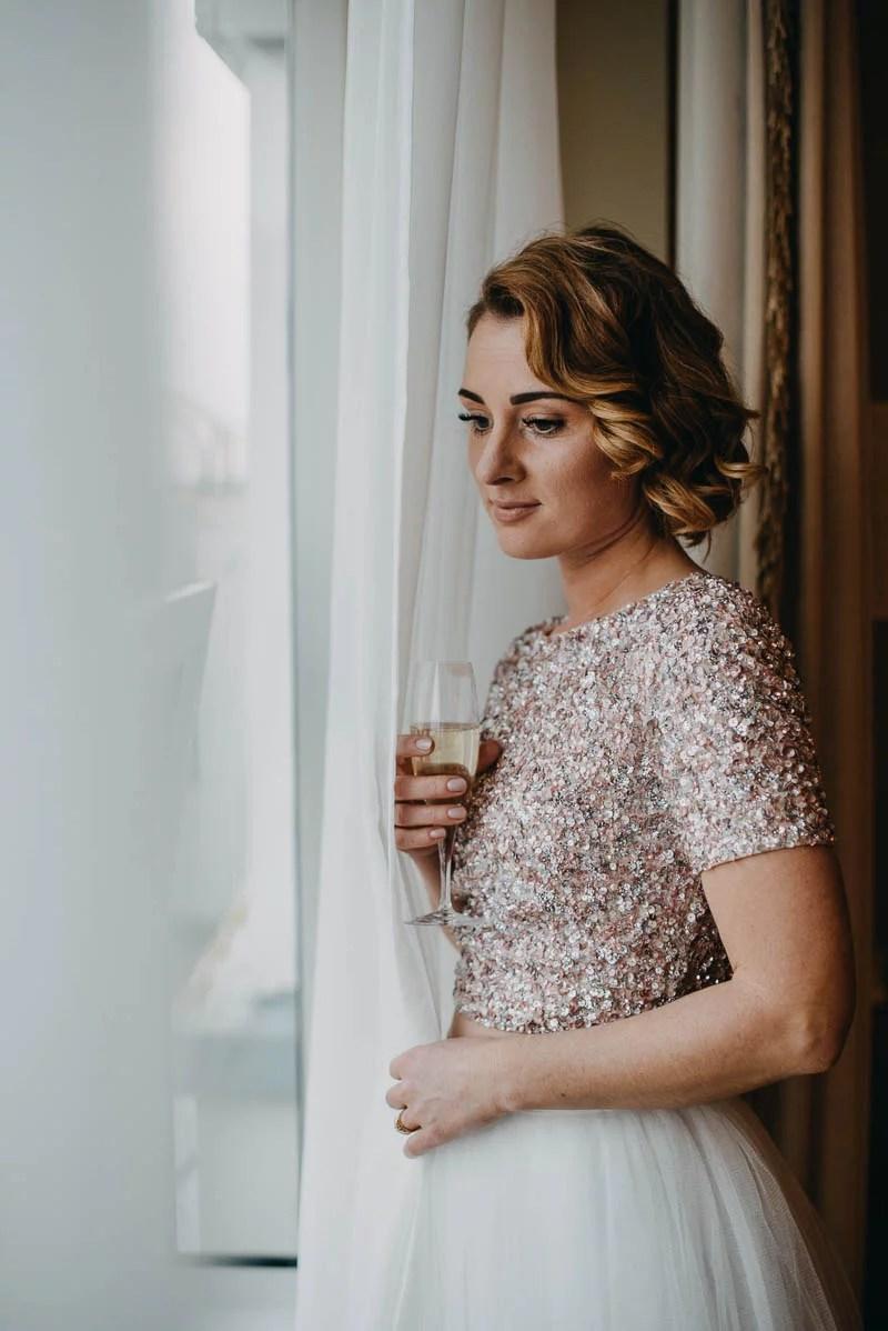 Glenlo Abbey Hotel wedding-20