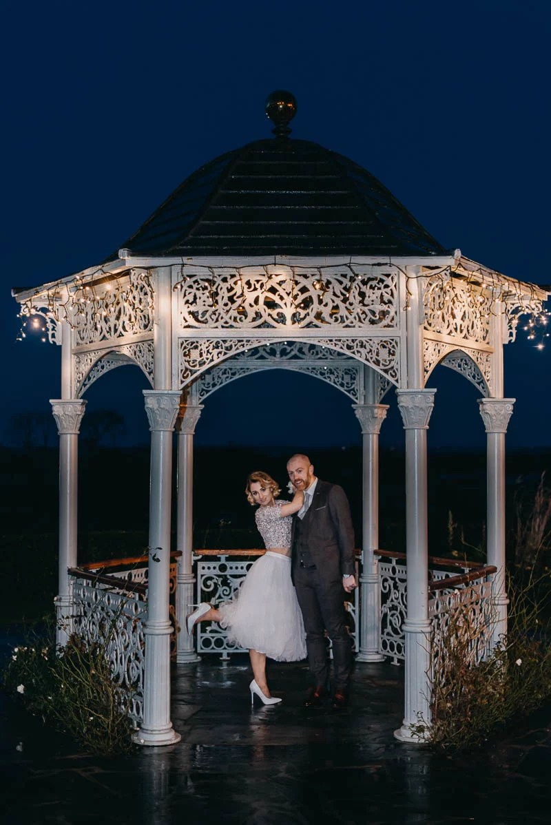 Glenlo Abbey Hotel wedding-30