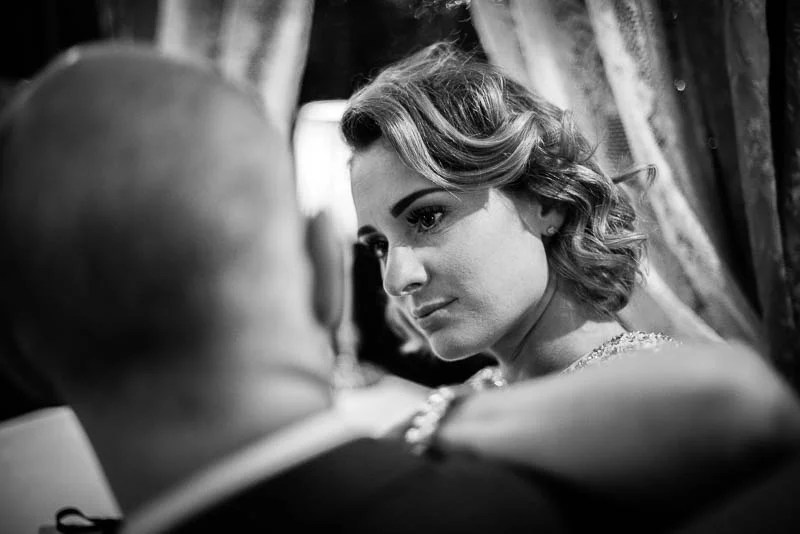 Glenlo Abbey Hotel wedding-34