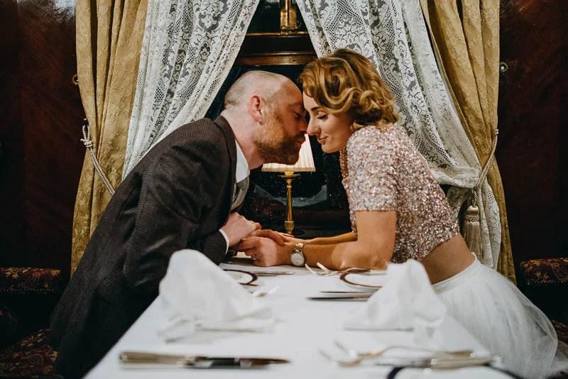 Glenlo Abbey Hotel wedding-44