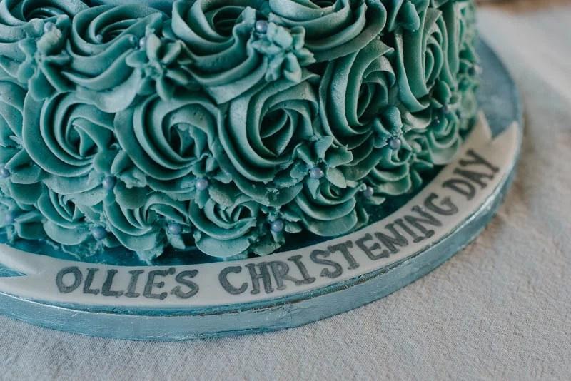 baptism_christening_of_Ollie_Sligo-22