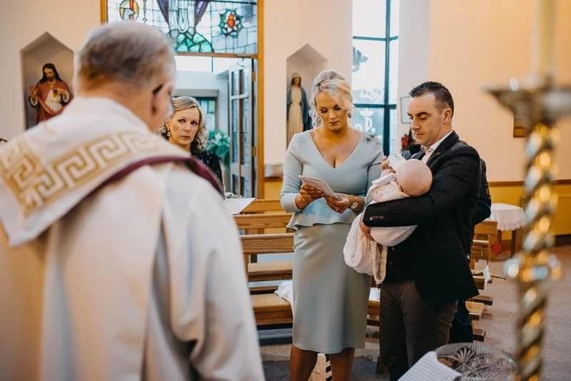 baptism_christening_of_Ollie_Sligo-28
