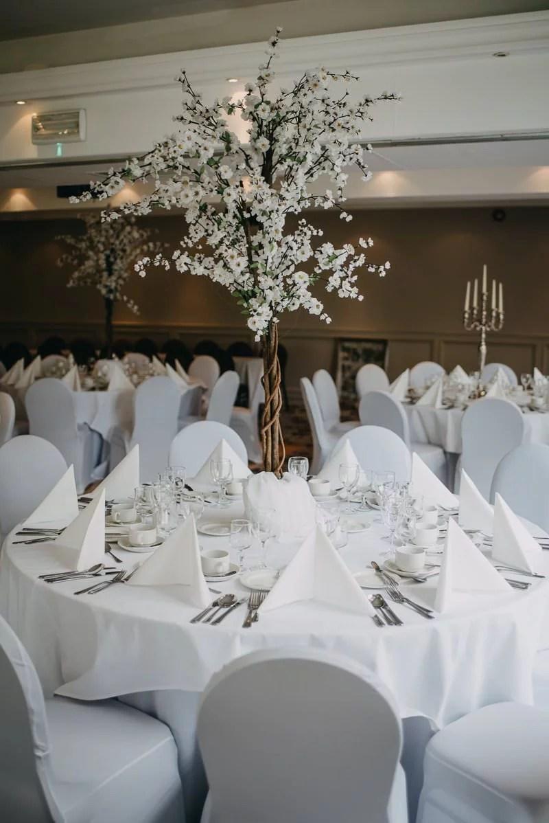 0003_Westport Woods Hotel Wedding Eamon Sheila