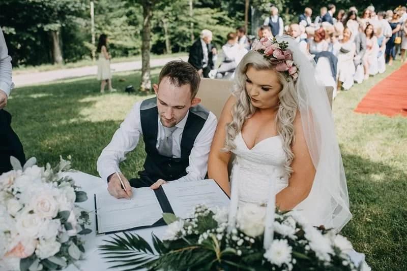 0045_Westport Woods Hotel Wedding Eamon Sheila