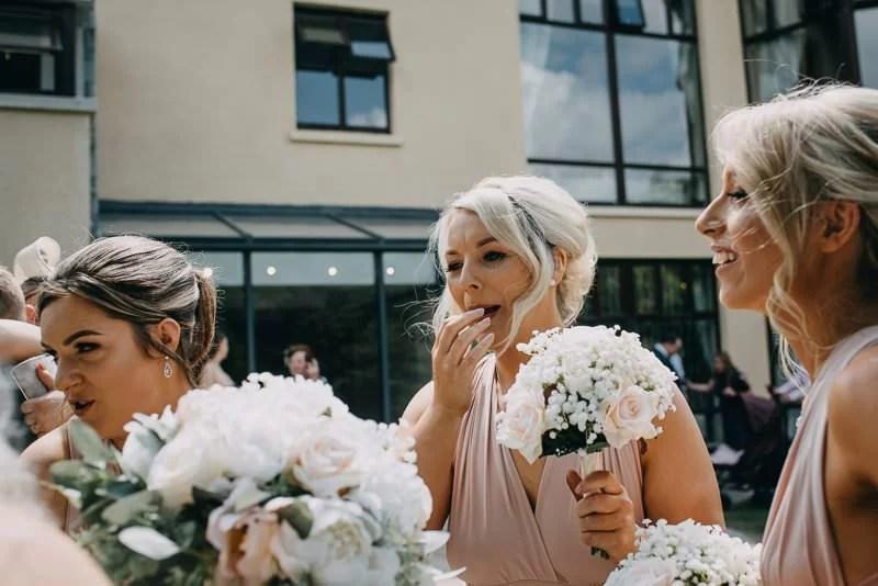 0052_Westport Woods Hotel Wedding Eamon Sheila