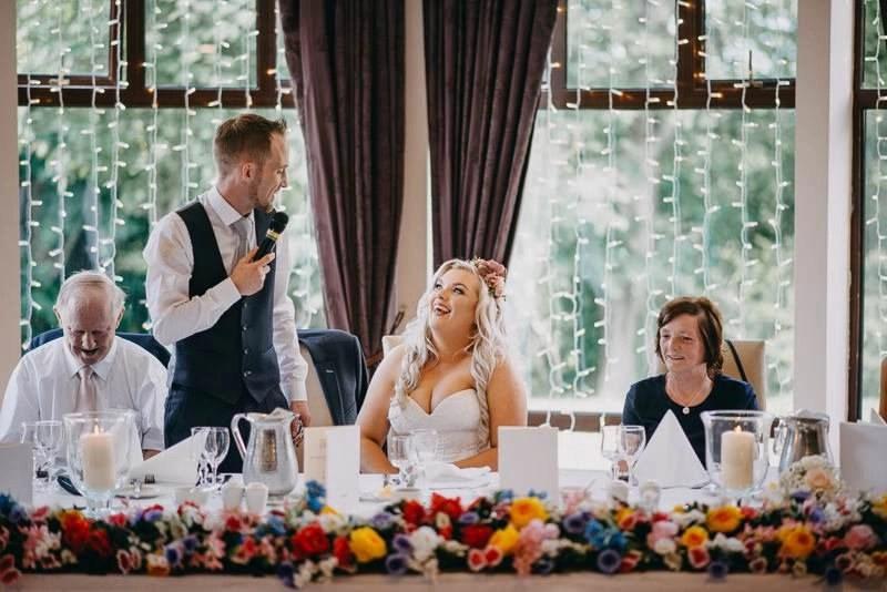 0075_Westport Woods Hotel Wedding Eamon Sheila