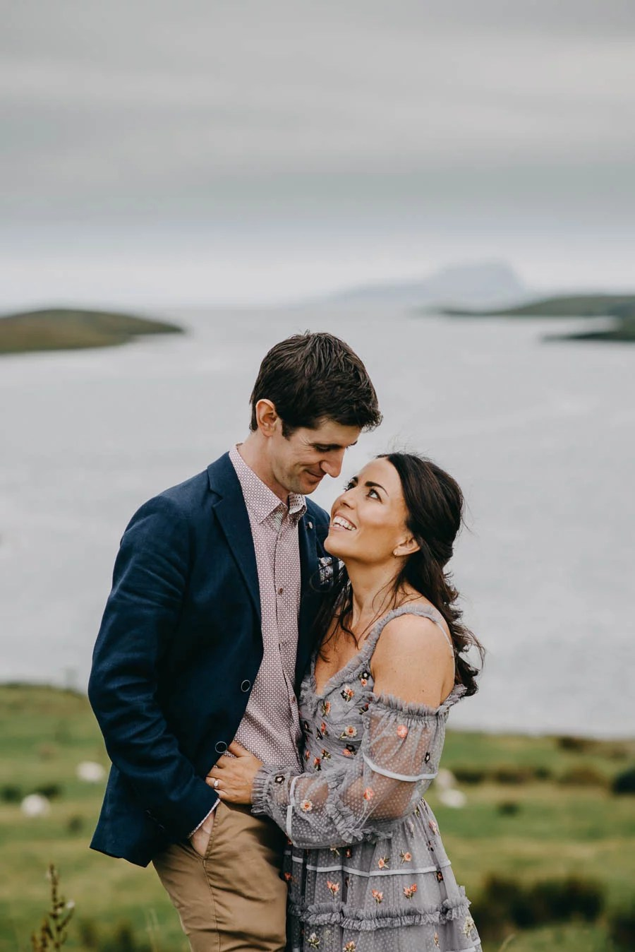 Sligo Wedding Photography_th00001