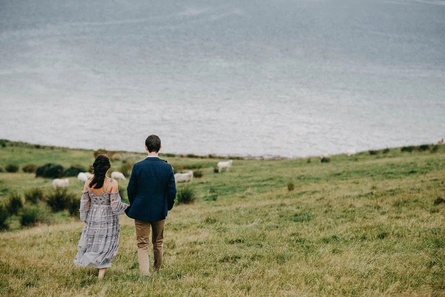 Sligo Wedding Photography_th00006