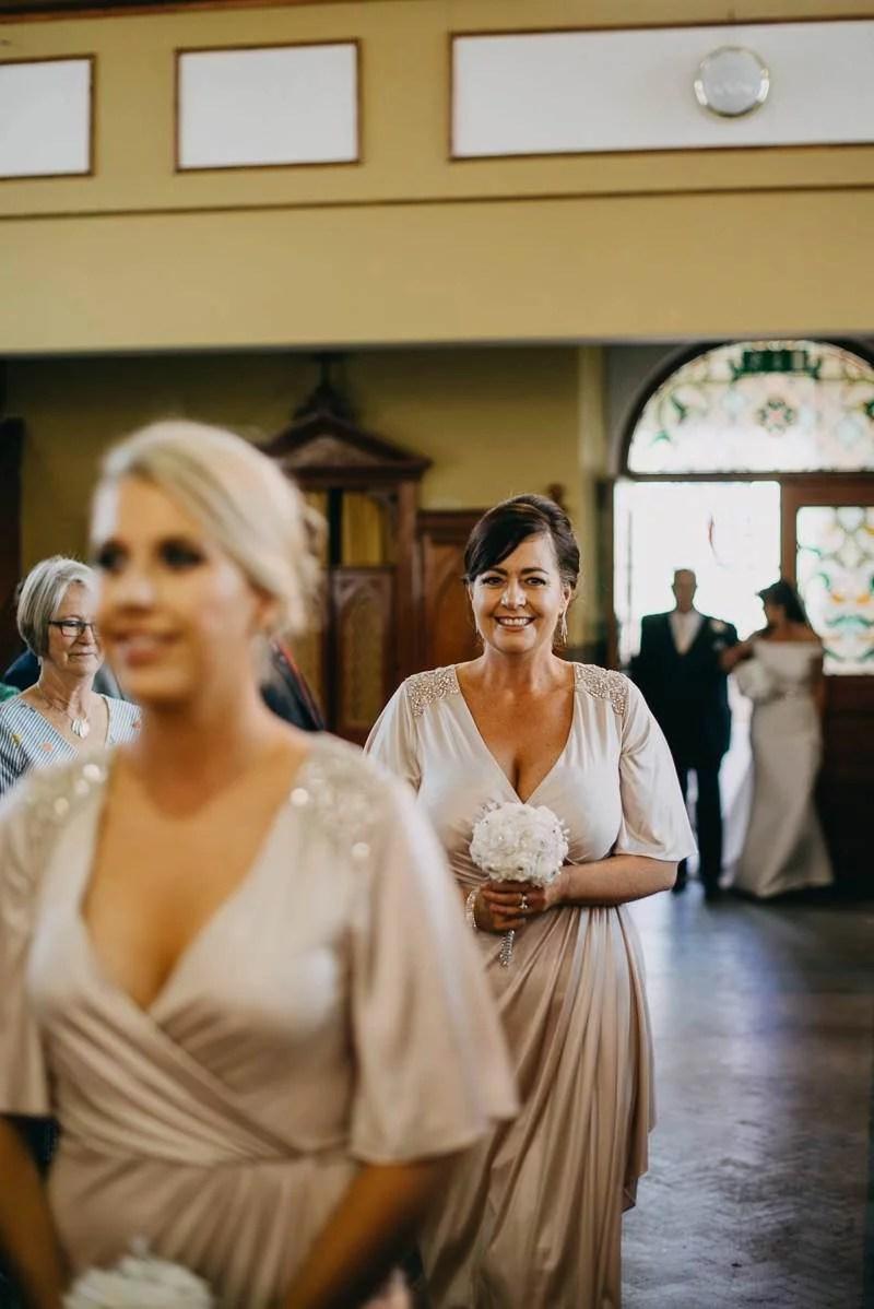 castle dargan wedding ursula ronan-32