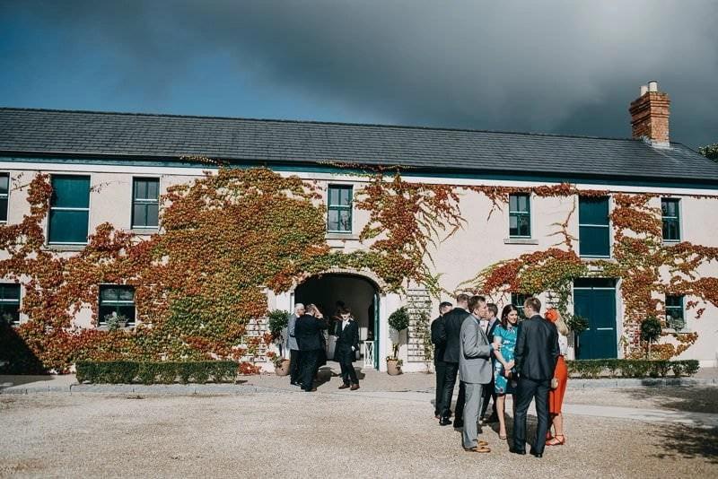 castle dargan wedding ursula ronan-70