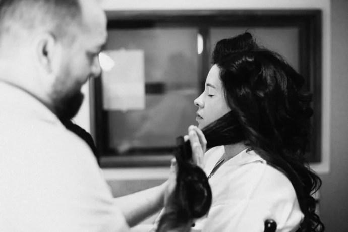 Pam&Dex beauty salon