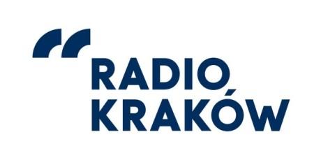 W Radiu Kraków oprzejściu Głównym Szlakiem Beskidzkim 2