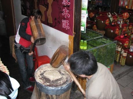 Fenghuang - czyli Feniks 29