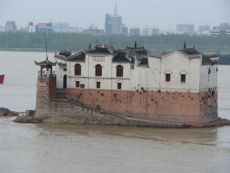 Z wizytą u BaiCai, czyli na chińskiej prowincji 2