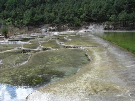 Lijiang - Yulong Snow Mountains 19