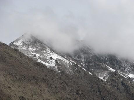 Tybet - Shigatse 18