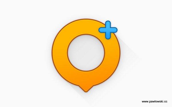 Nawigacja w podróży - aplikacje GPS