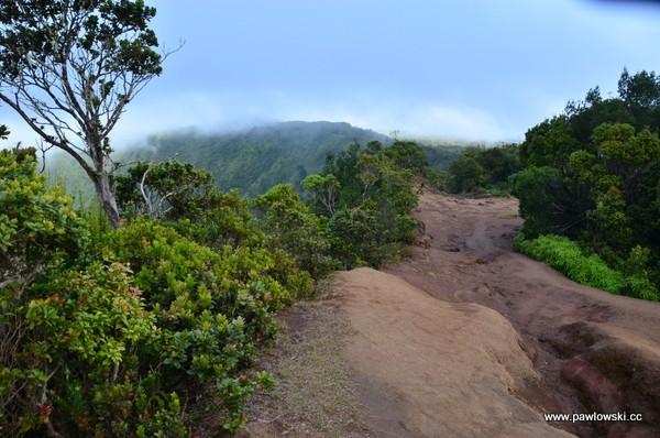 Kanion Waimea