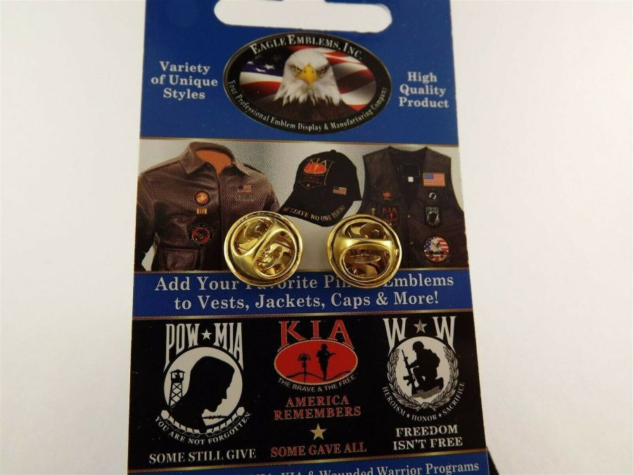 BRAND NEW Lapel Pin United States Air Force Brother Enamel 3