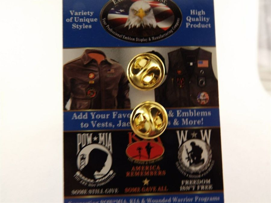 "BRAND NEW Lapel Pin USMC 001ST Recon Battalion Swift Silent Deadly Skull 1"" 3"