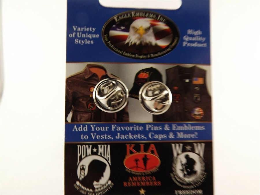 "BRAND NEW Lapel Pin Helicopter UH-60 BLACKHAWK Pewter 1 1/4"" 3"