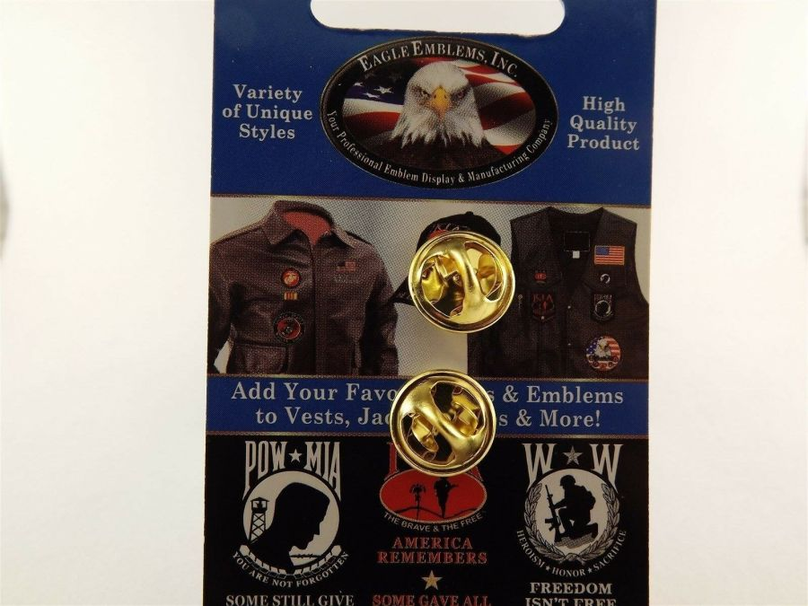 """BRAND NEW Lapel Pin United States Air Force Special Operations Enamel 1"""" 3"""