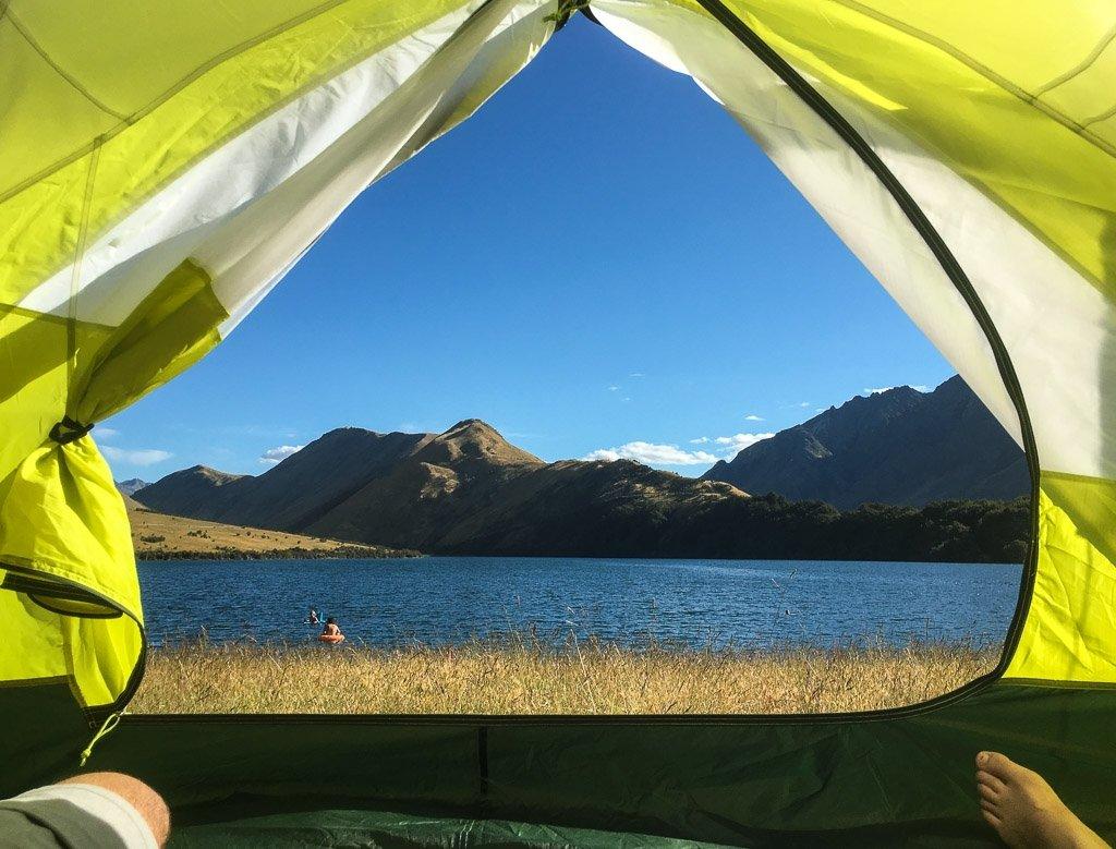 moke-lake-view-from-tent