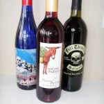 Day 4 – Wine Tasting in Hill City, South Dakota
