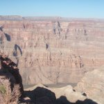 Trip Rewind Las Vegas: Grand Canyon West