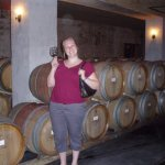 Trip Rewind Virginia: Williamsburg Winery, Williamsburg Virginia