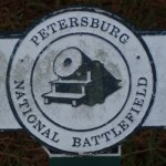 Trip Rewind Virginia 2008: Touring Civil War sites of Richmond Virginia