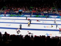 Trip Rewind: 2010 Winter Olympics Vancouver – The Events