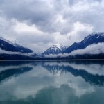 Glacier National Park: Lake McDonald Boat Tour