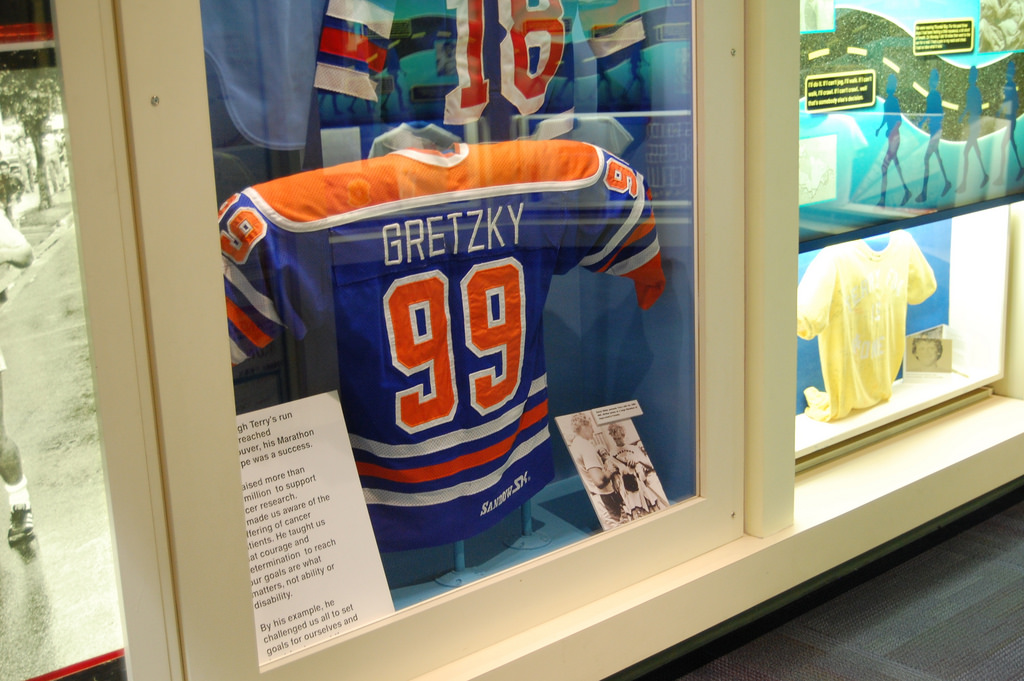 Bc Sports Hall Of Fame 42