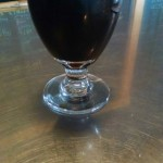 Tours With Beer: Grand Teton Brewing Victor Idaho