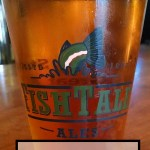 Fish Tail Brewing Olympia Washington