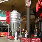 Betting on Beer at Banger Brewing Las Vegas Nevada