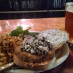 A Beer Lover's Guide To Dining In Coeur D' Alene Idaho