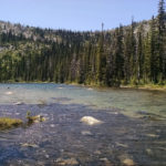 Dog-Friendly Hikes In North Idaho You And Your Dog Should Do Part 1