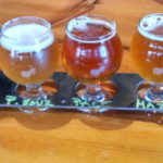 Paws For Beer's May Beer Round Up
