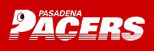 pasadena-pacers-logo
