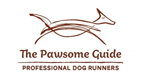 The-Pawsome-Guide-clearbckgrnd