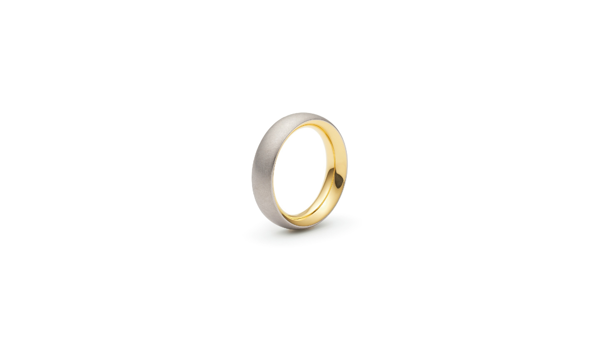 Image Result For Wedding Rings Jpg
