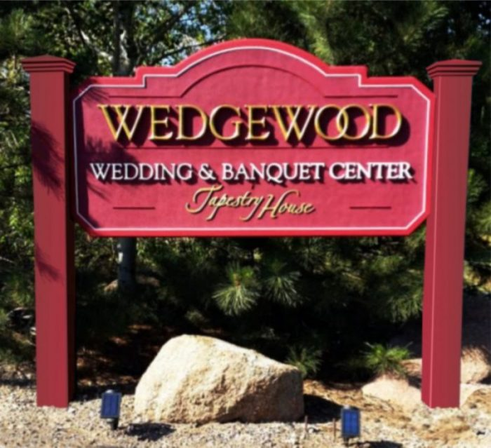 wedgewood-center